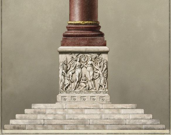 colonne_de_Constantin_detail_